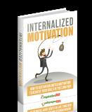 Internalized Motivation. (MRR)