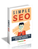 Simple SEO. (MRR)