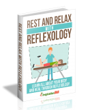 Rest And Relax With Reflexology. (MRR)