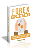 Forex Foundry. (MRR)