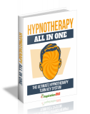 Hypnotherapy All In One. (MRR)