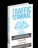 Traffic Terminal. (Englische MRR)