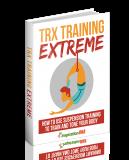 TRX Training Extreme. (MRR)