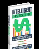 Intelligent Investing. (MRR)