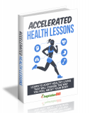 Accelerated Health Lessons. (MRR)